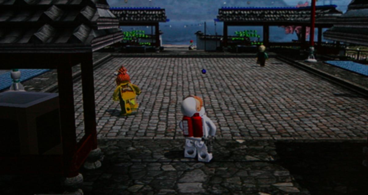 lego-city-undercover-walkthrough-pagoda-collectibles