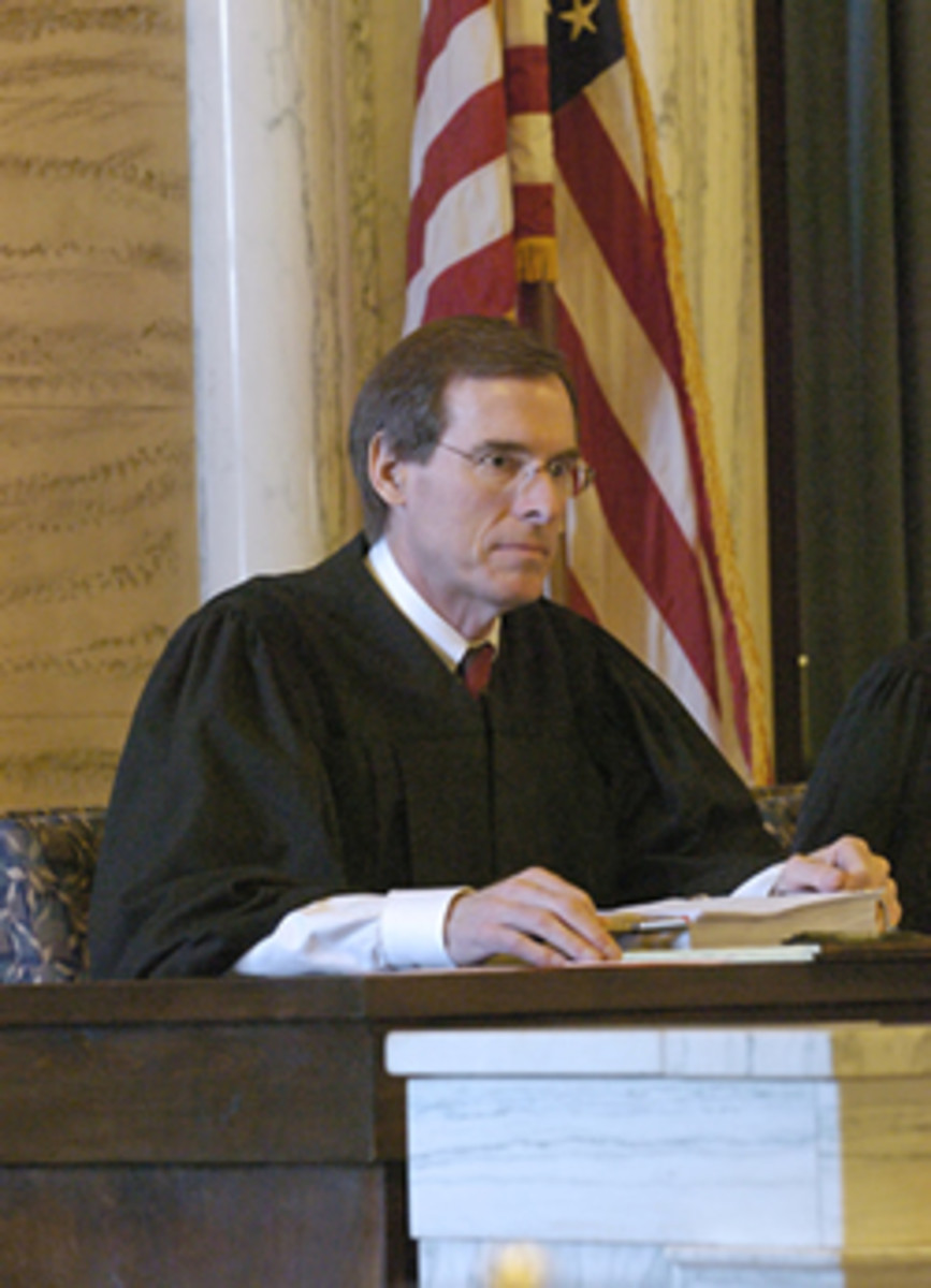 Objections in Court - Use them to Win Your Court Case -with examples