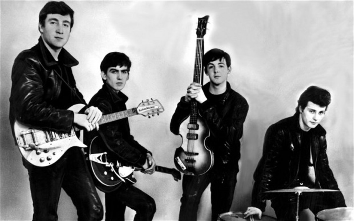 Here, There and Everywhere by The Beatles, Best Cover Versions