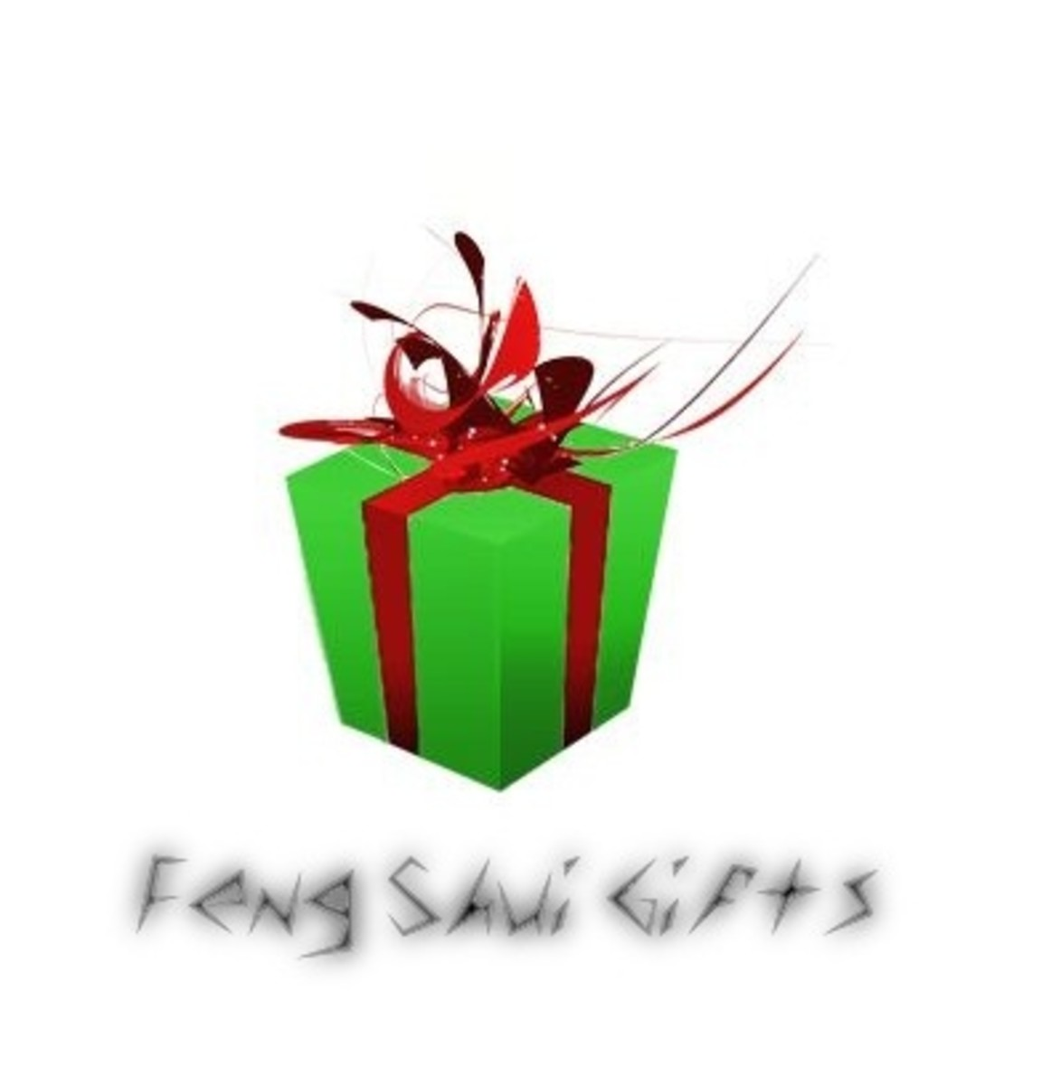 Inauspicious Gifts : Gifts that should be avoided