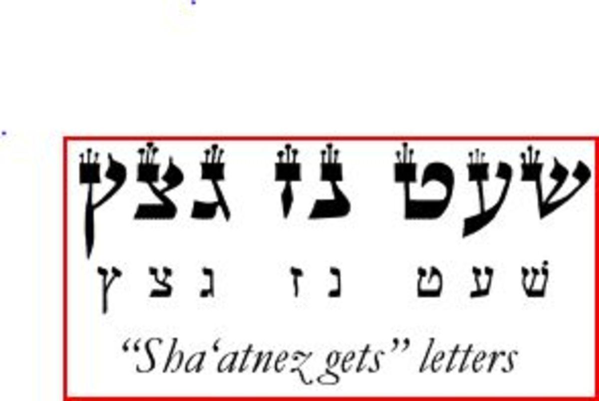 secrets-of-the-hebrew-alphabet