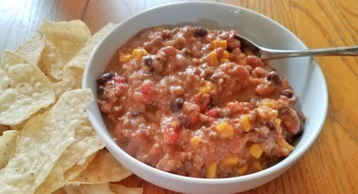 the-best-ever-crock-pot-taco-soup