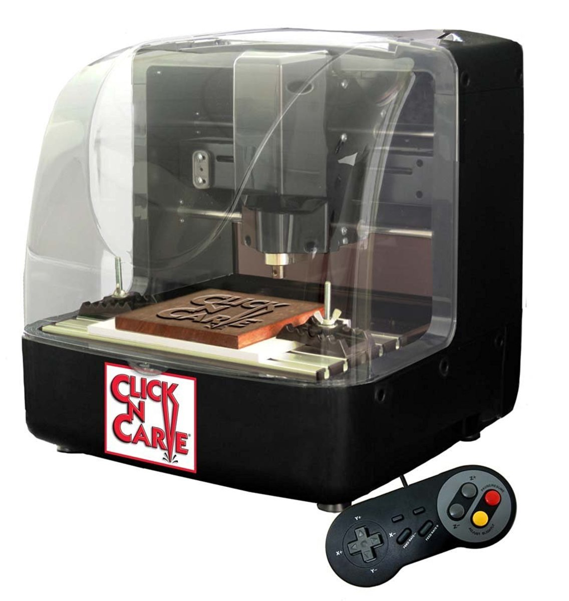 best cnc machine for the money