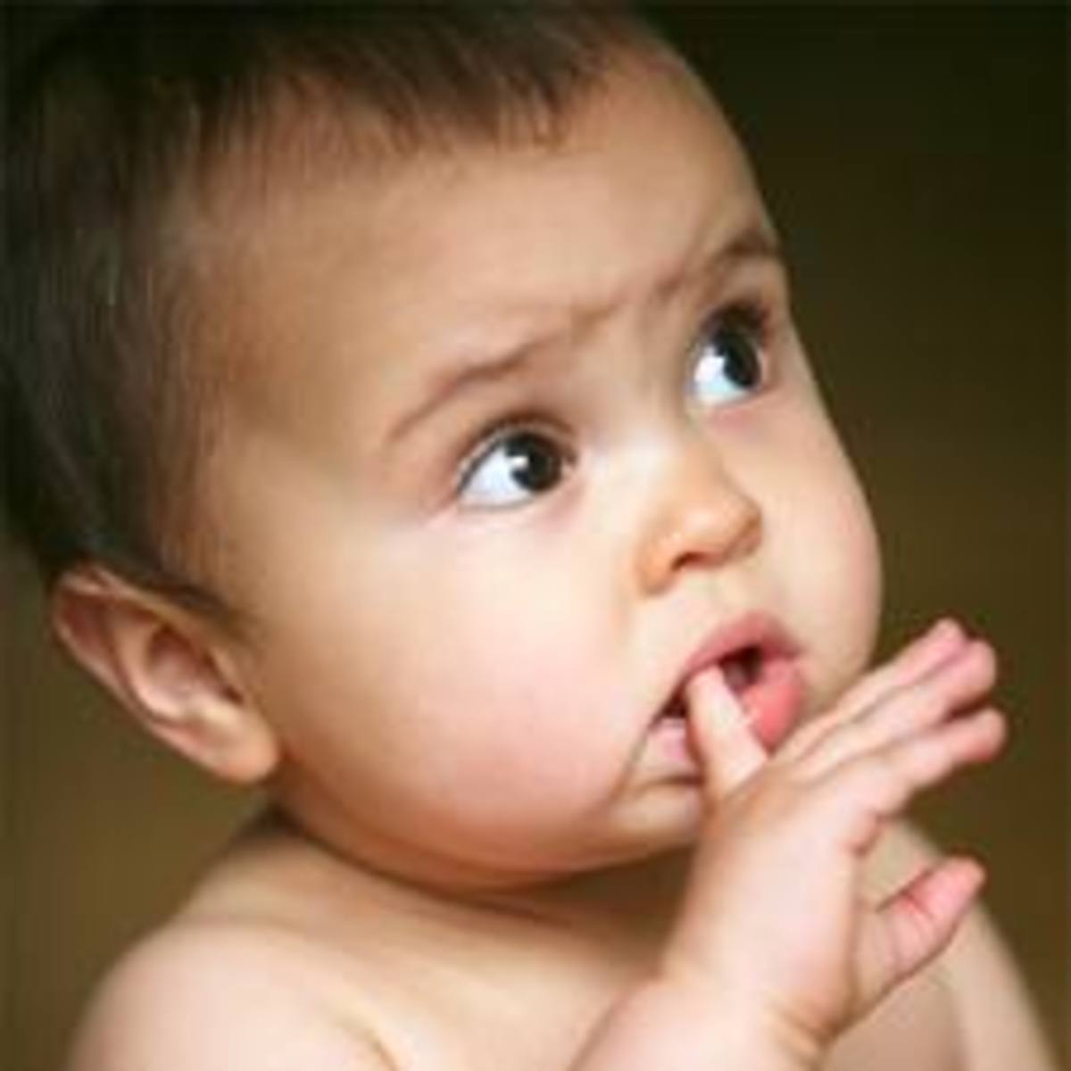 Baby dream interpretation suggest that babies are a symbol of innocence, purity, and youth. Baby dream interpretation also says that baby dreams may be a sign that we need to mature.