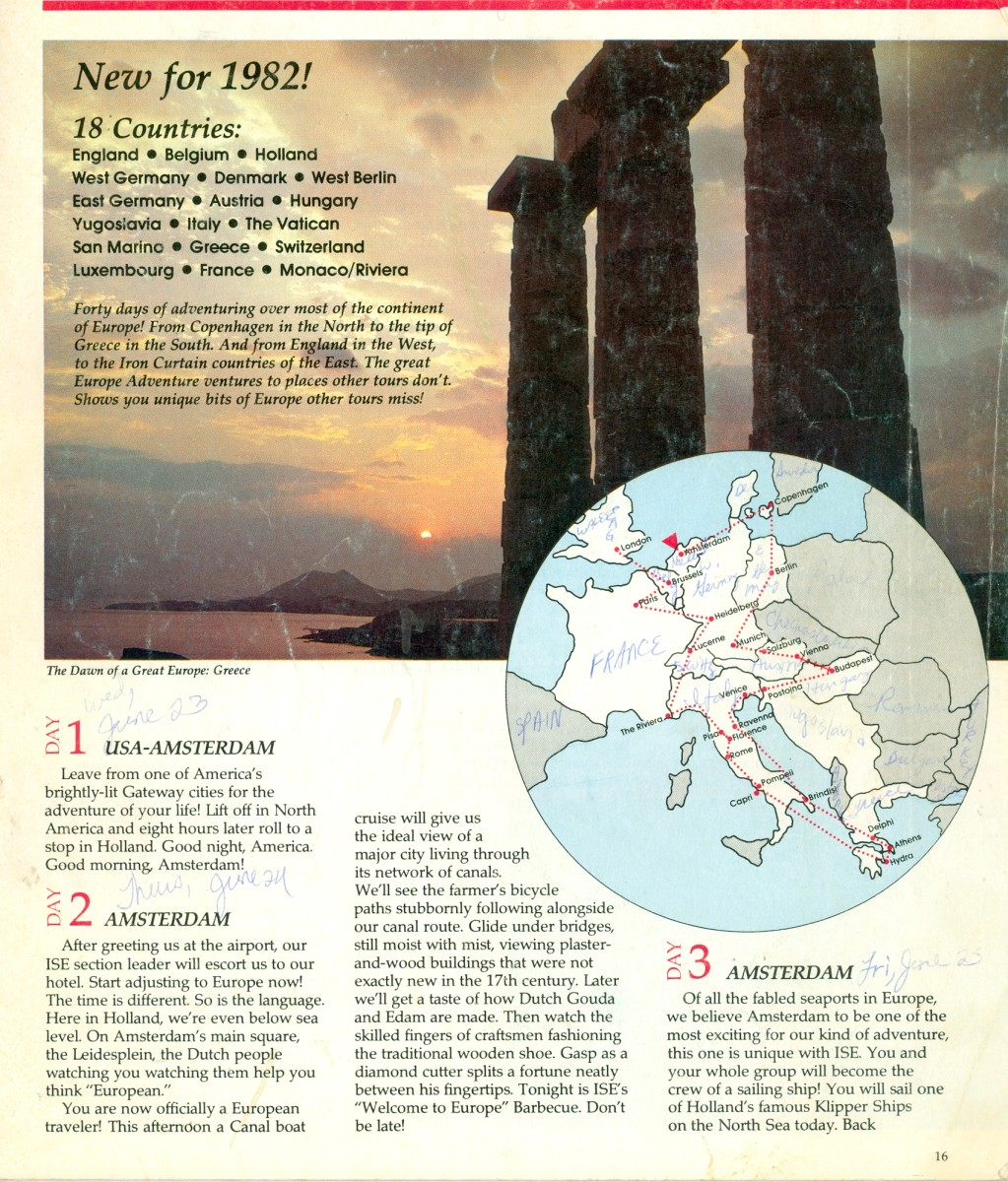 my-adventures-touring-europe-in-1982-chapter-one