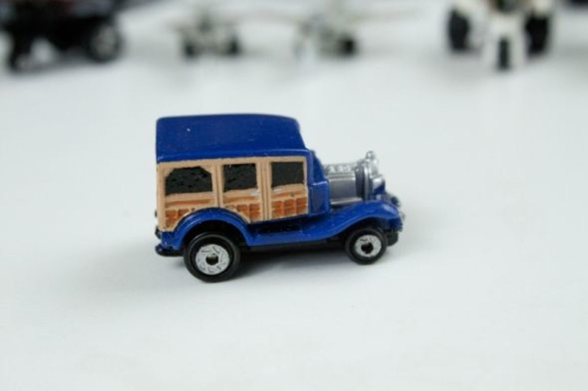 micro-machines-a-resource-for-collectors