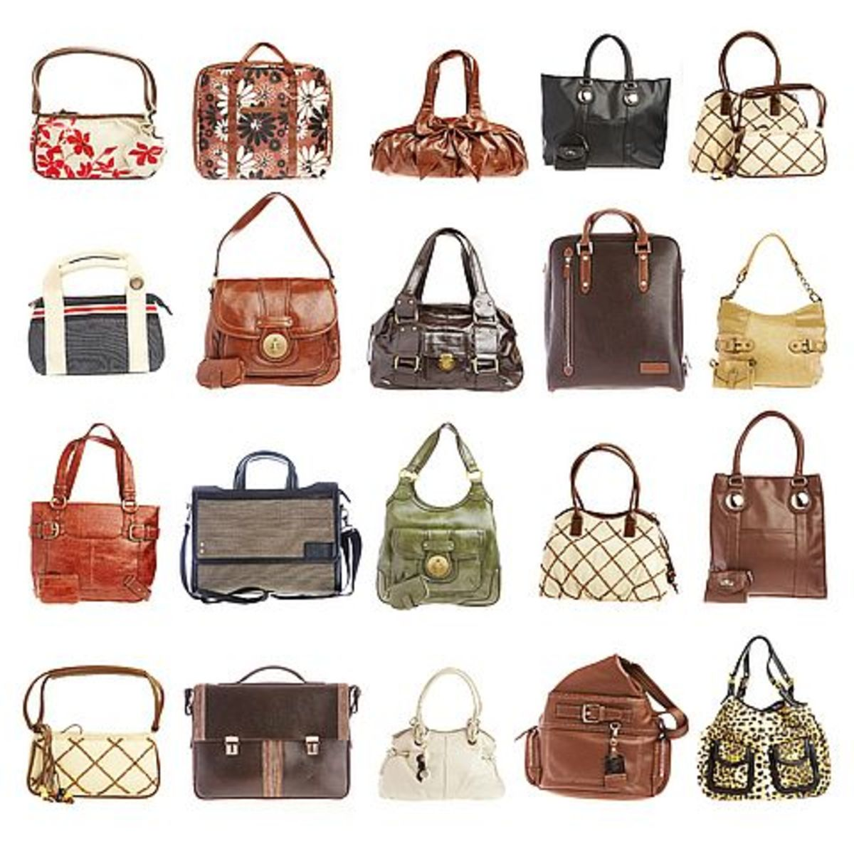 what-is-in-your-purse-top-essentials-women-with-adhd-should-have-in-her-purse