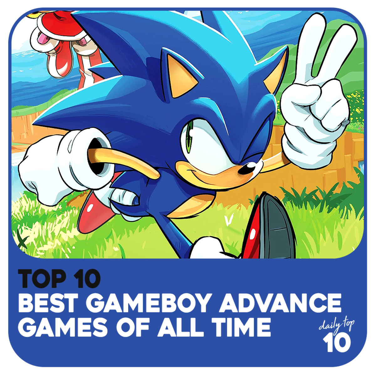 top-10-best-gameboy-advance-games-of-all-time