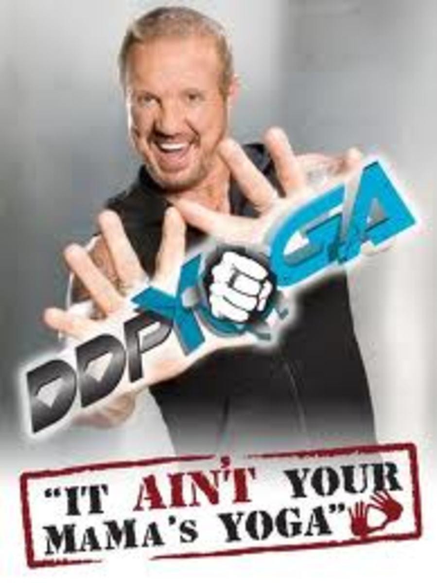 a-review-of-ddp-yoga-and-an-apology-to-diamond-dallas-page