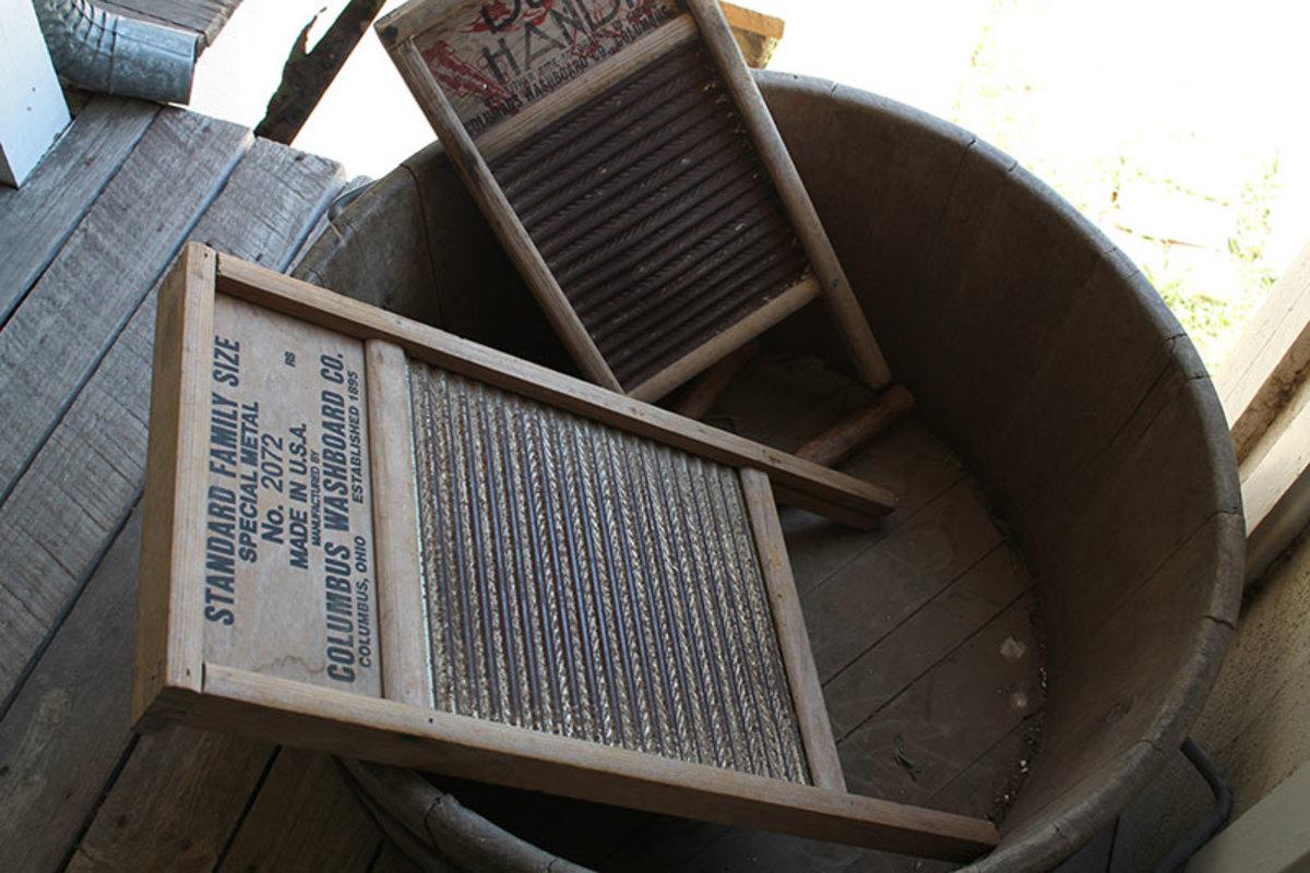 Washboards Vintage Laundry Washing Boards Amp Machines