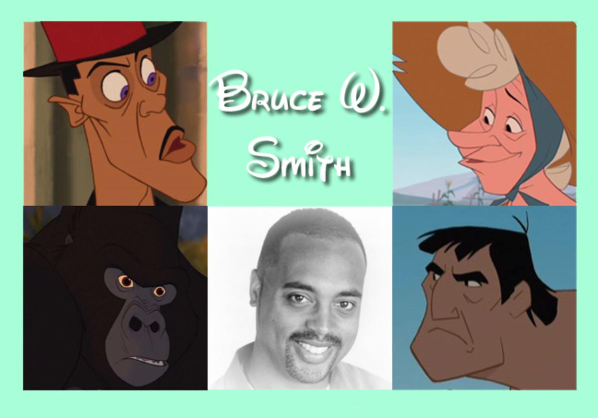 african-american-animators