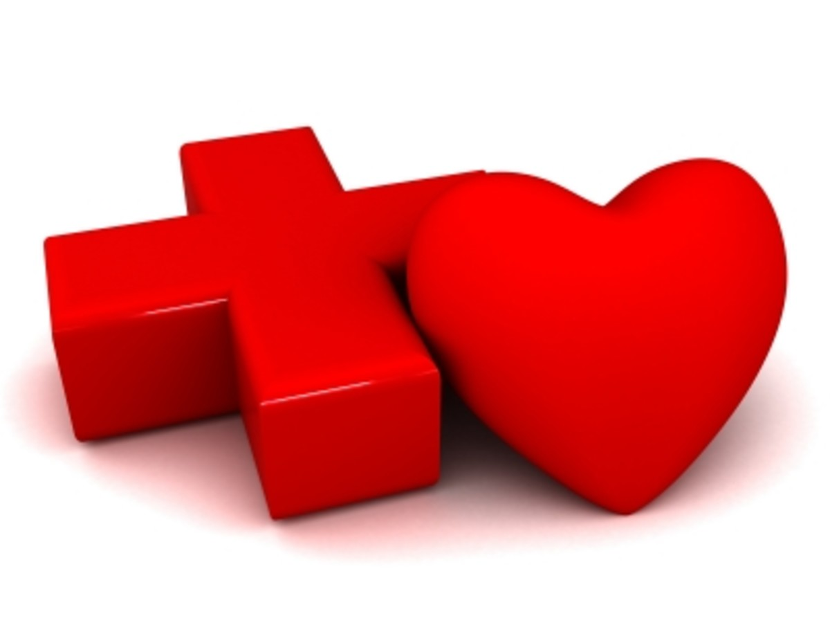 What Is Cholesterol, Its Types And Foods To Boost HDL Cholesterol, The Good Cholesterol