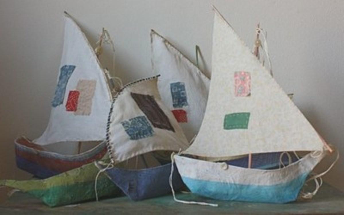 paper-mache-crafts-to-make
