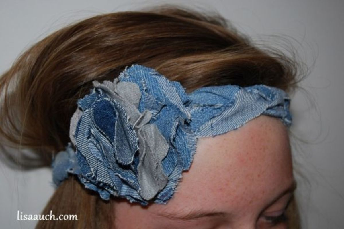 make-your-own-headbands-using-tshirt-fabric