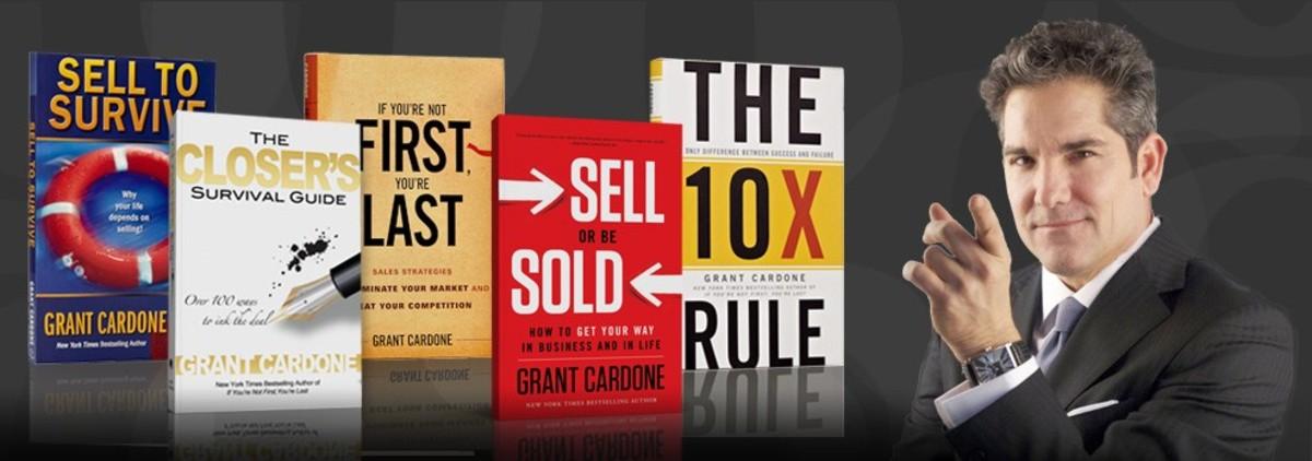 the-grant-cardone-success-schedule