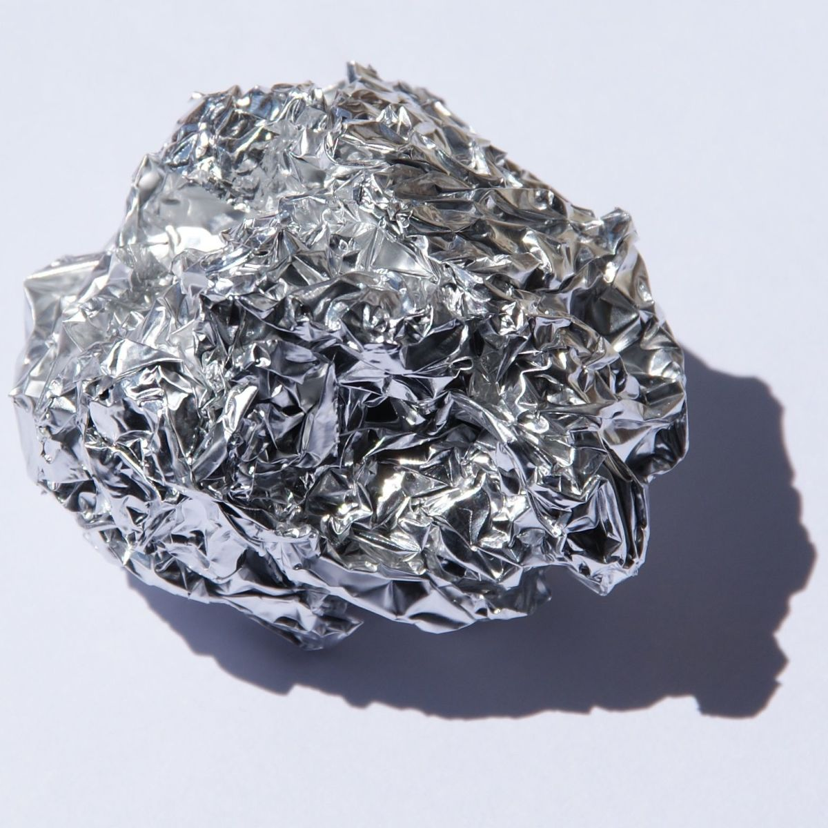 Aluminium and Aluminium Cookware and Their Effects on Health