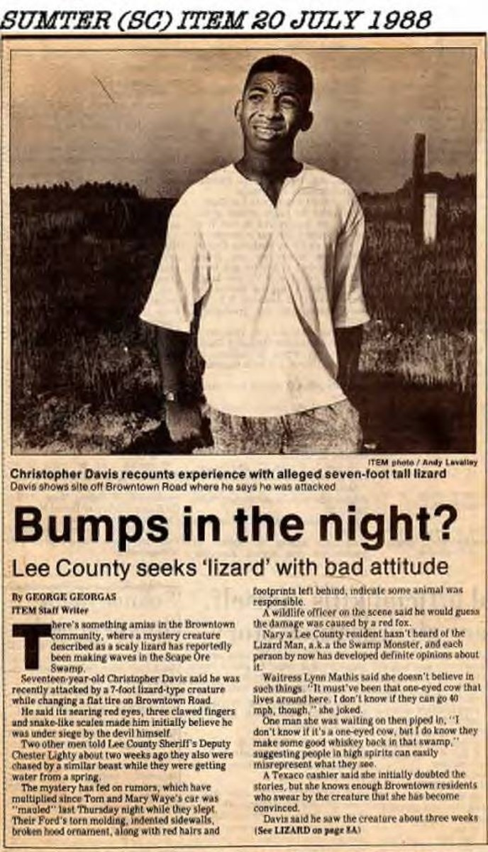 paranormal-adventures-the-lizard-man-of-scape-ore-swamp