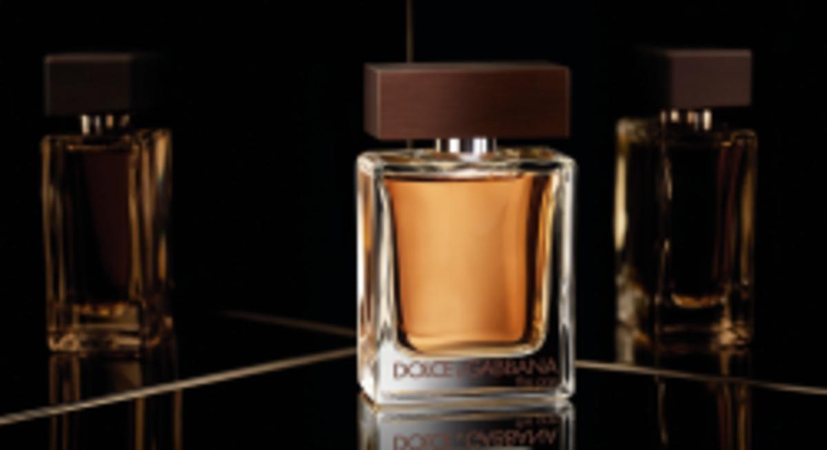 fragrances3