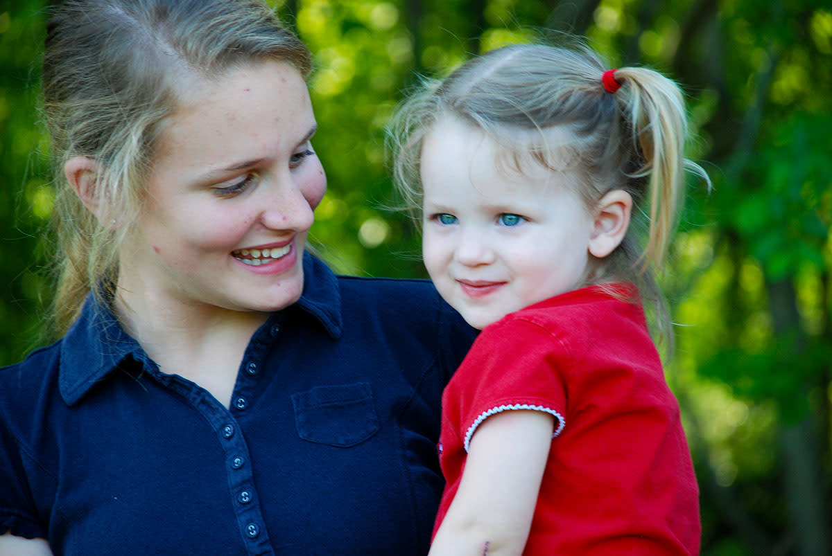 why-youngest-children-are-treated-most-preferentially-by-parents