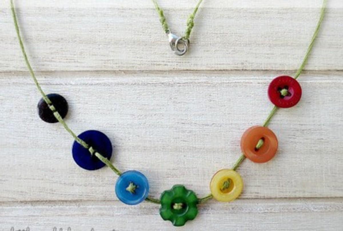 little-girl-crafts