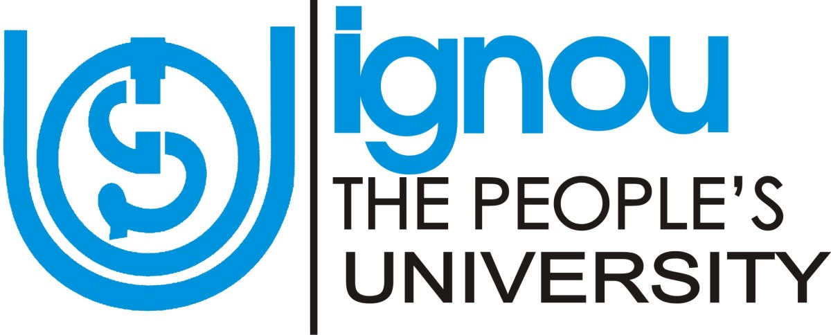 Synopsis For Mca Mini Project At Ignou Sample Hubpages