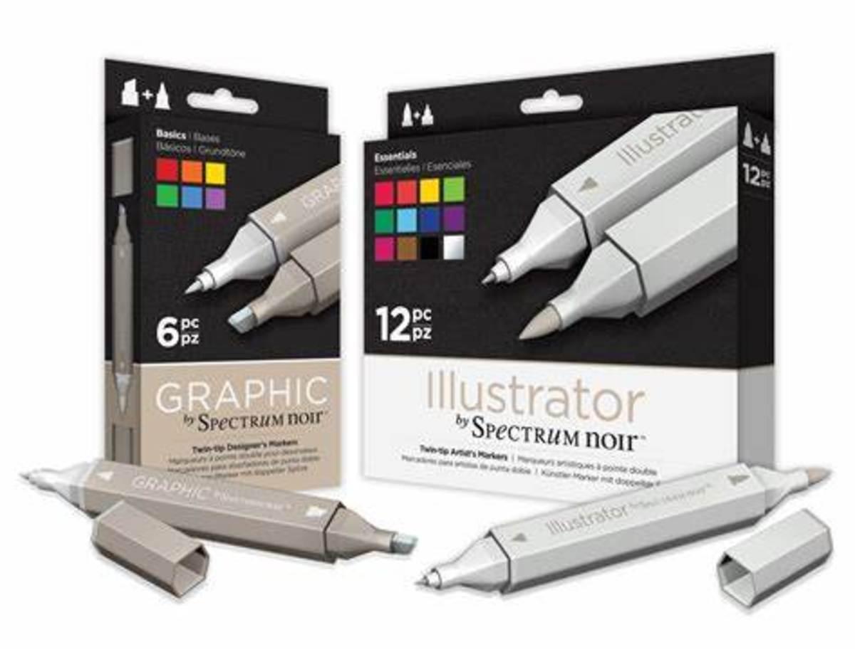 spectrum-noir-pens-tips-and-ideas