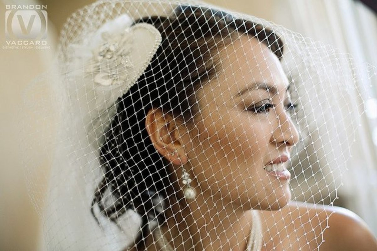 Does Wedding Makeup Artist : How Much Do Wedding Makeup Artists Charge