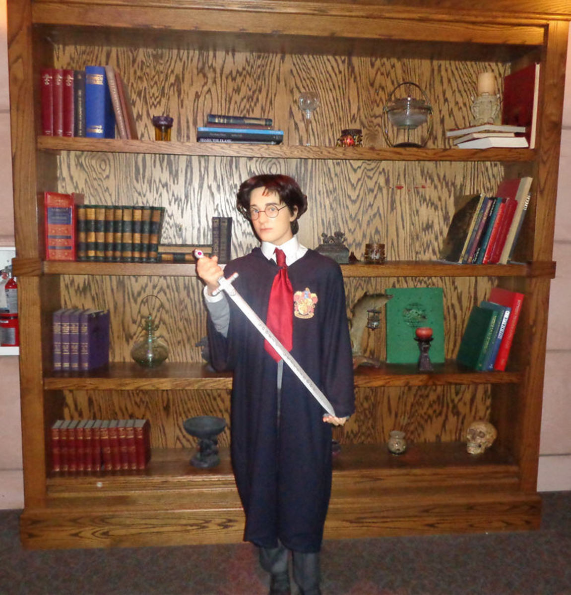 madame-tussauds-wax-museum-new-york-and-louis-tussauds-wax-museum-in-niagara-falls-canada-history-and-review