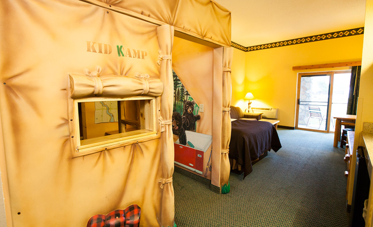 themed-hotel-rooms-fun-travel-for-the-entire-family
