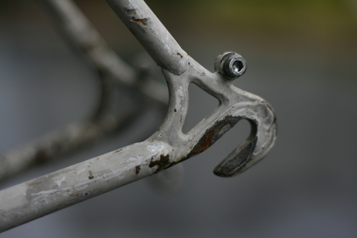what-is-a-fixie-bike-history-description-and-why-theyre-popular