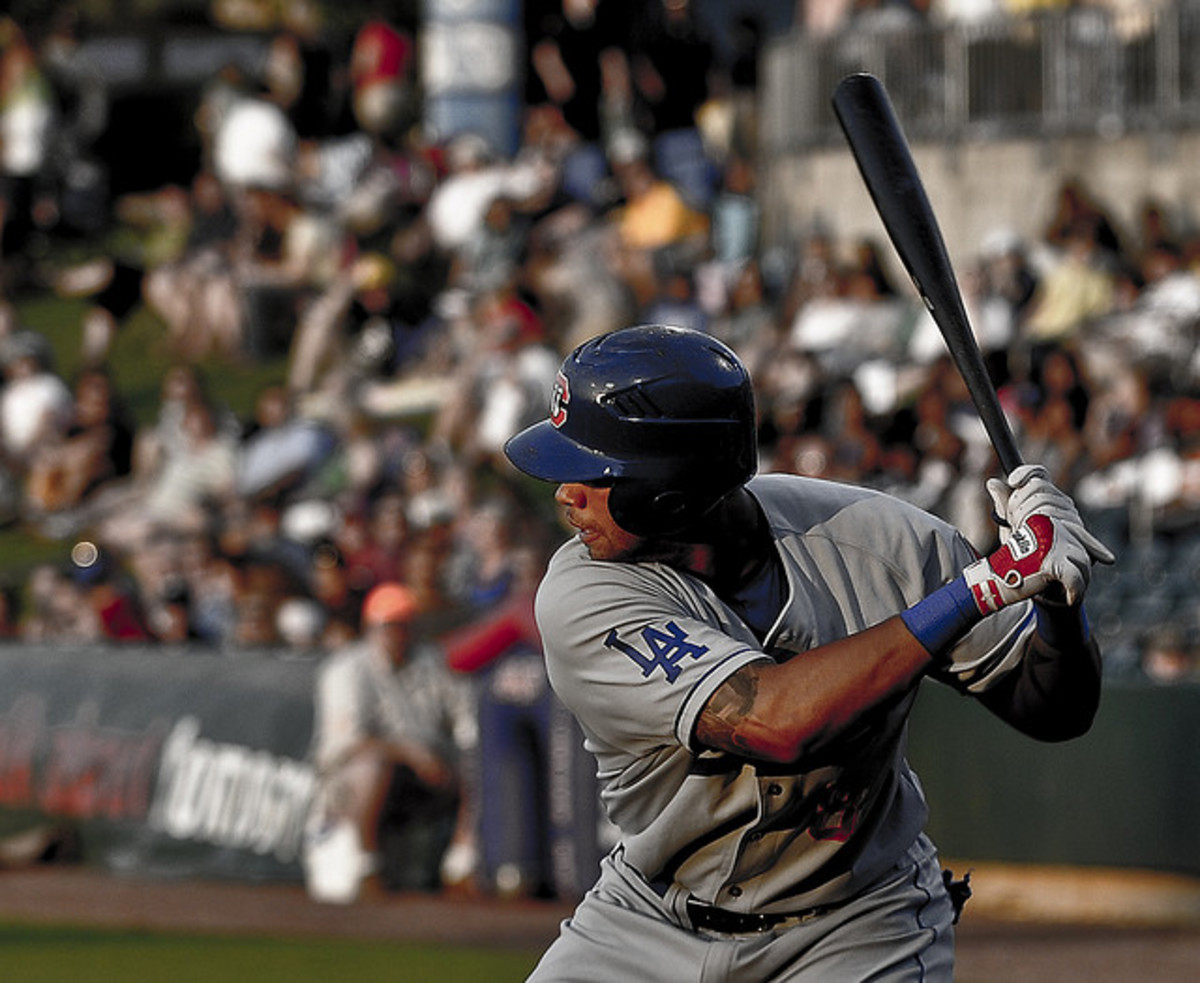 The Chattanooga Lookouts is Great, Affordable Family Fun