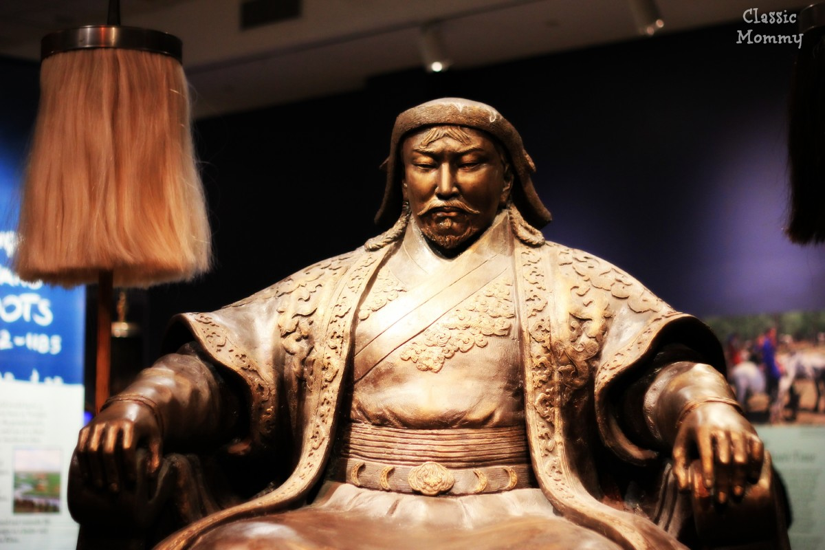 are-you-descended-from-genghis-khan-1-in-200-men-alive-today-have-genghis-khans-dna