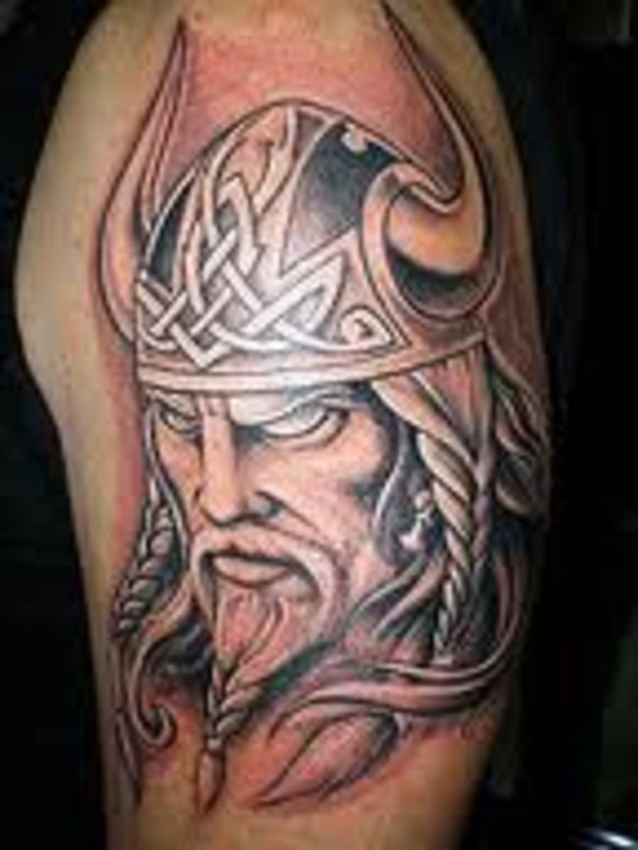 viking-tattoo-designs-and-ideas-viking-tattoo-meanings-and-pictures
