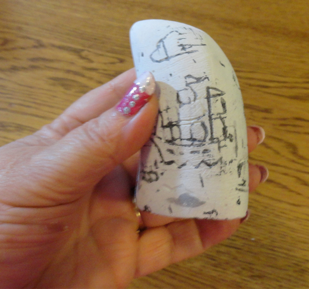 The Art of Historic Scrimshaw and Whales