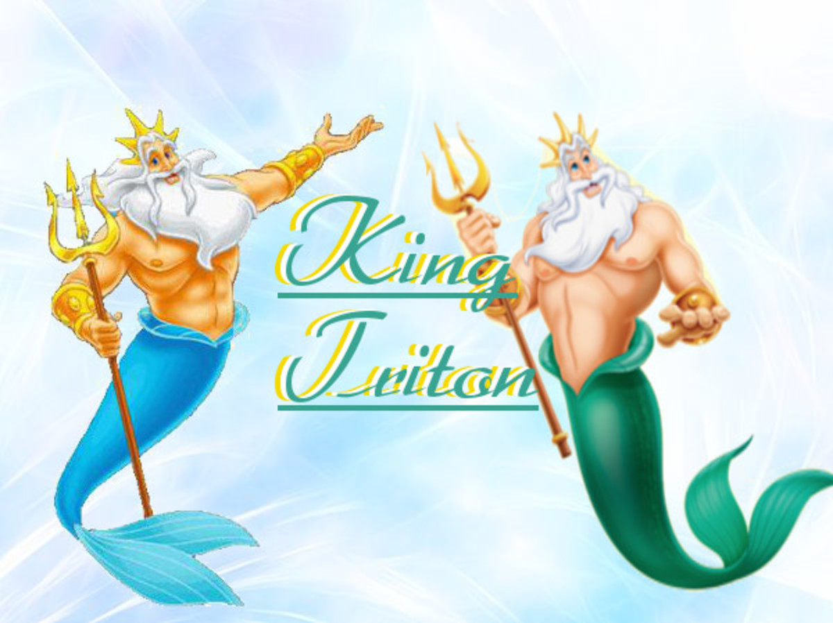 disneys-the-little-mermaid