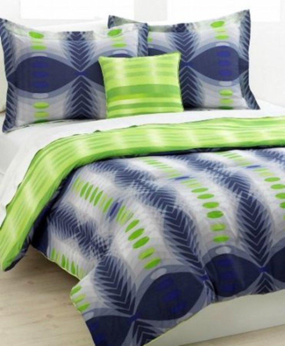 Tomboy bedroom ideas for Tomboy bedroom designs