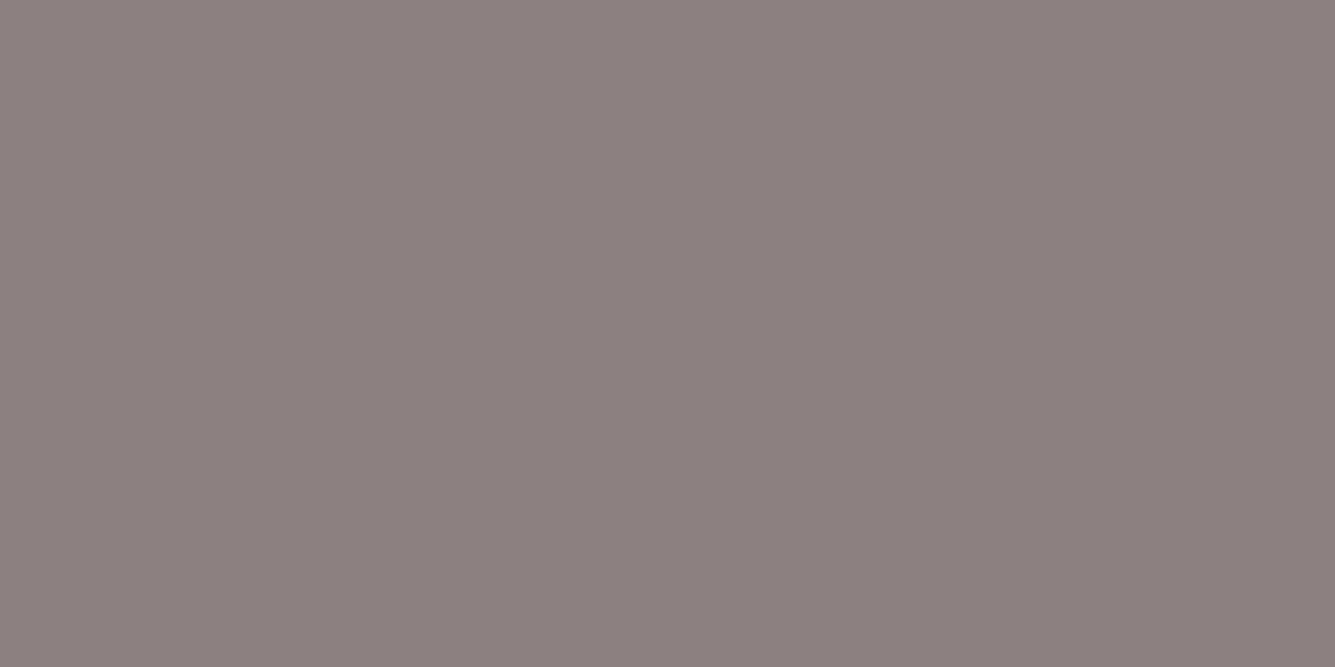 REDDISH GREY 55% (R) : 50% (G) : 50% (B)