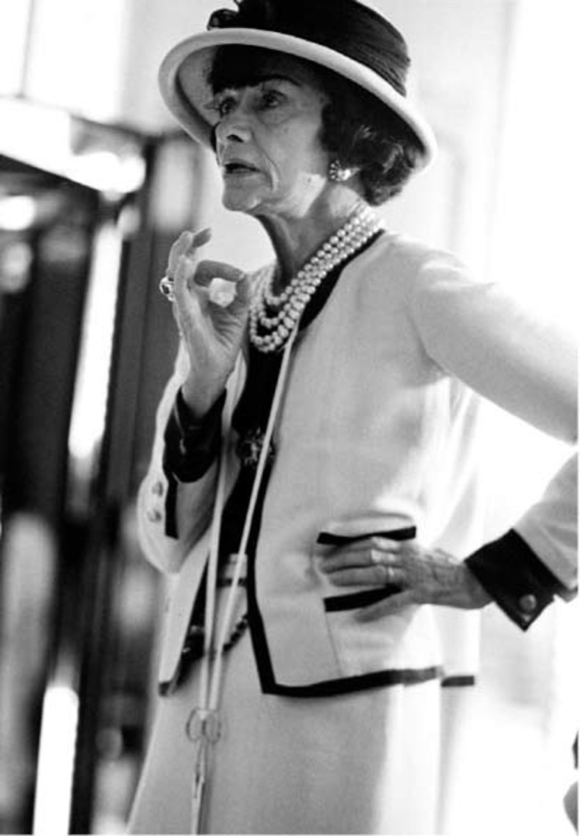 coco-chanel-a-style-icon-for-the-ages