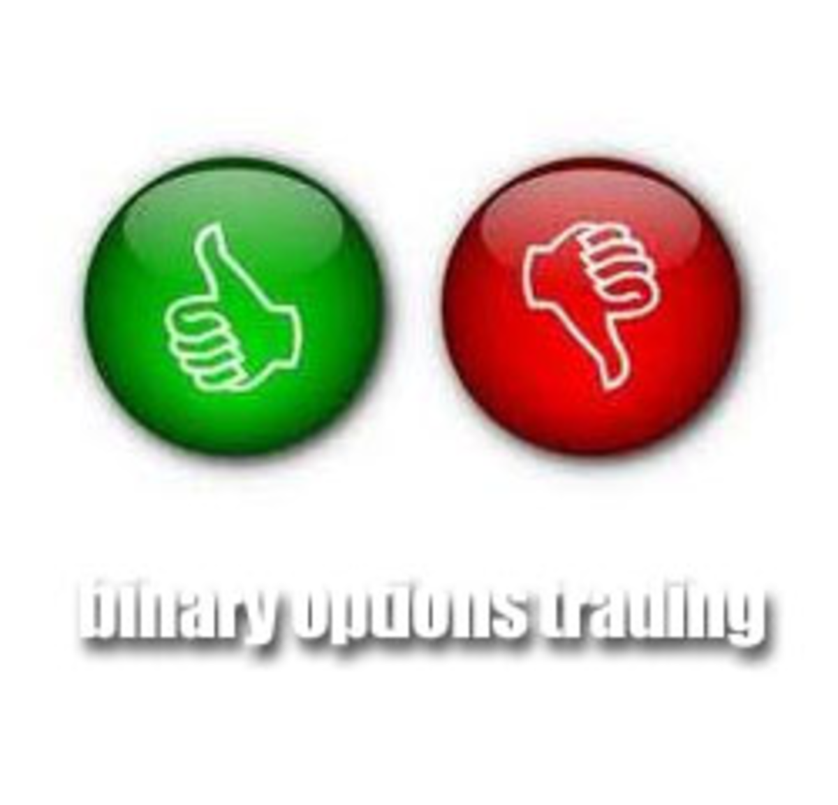 Binary options cash or nothing
