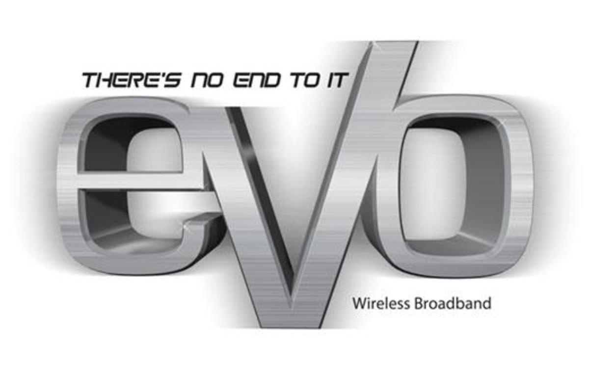 ptcl-evo-3g-review