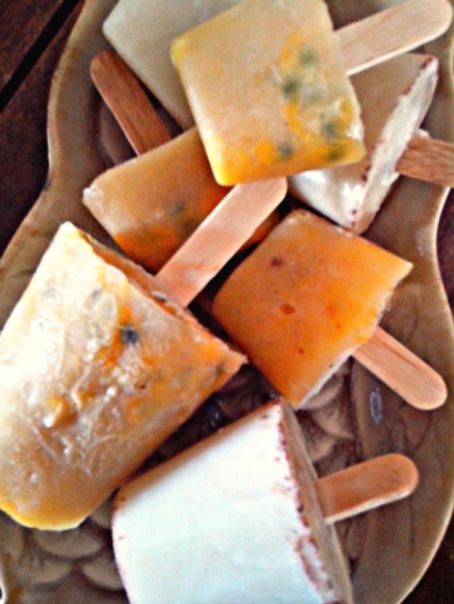 diy-popsicle-molds
