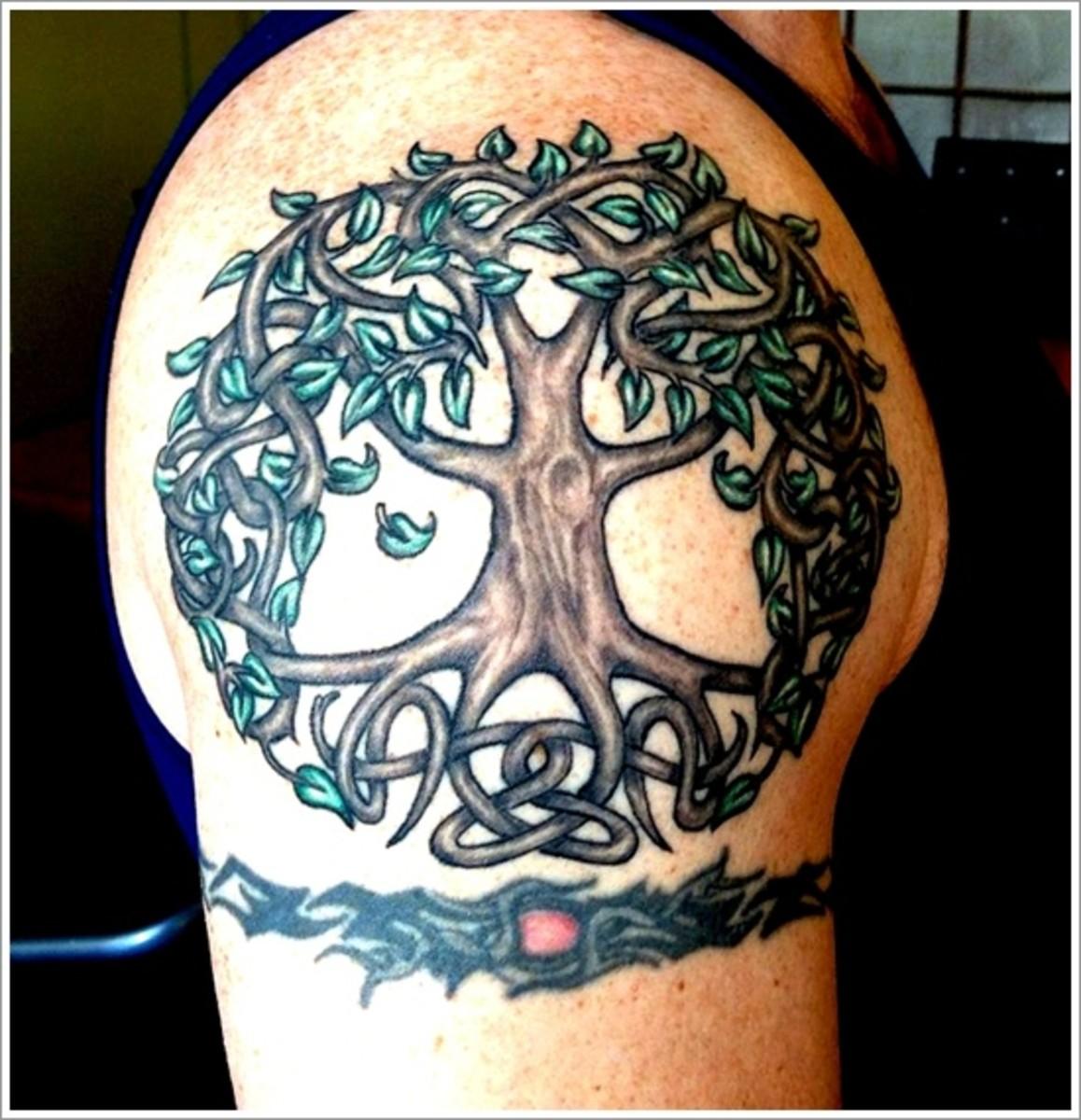 popular-tattoo-designs-for-2014-popular-tattoo-ideas-for-men-and-women