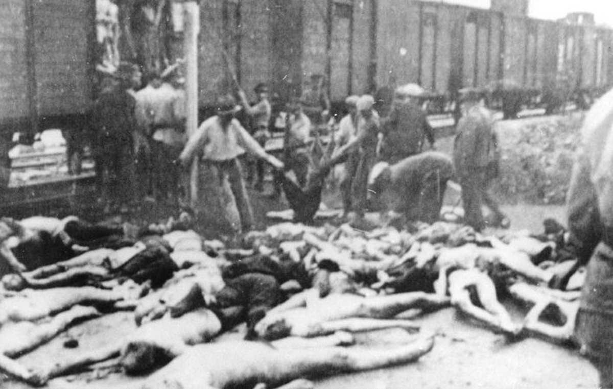 european-genocide-in-the-twentieth-century