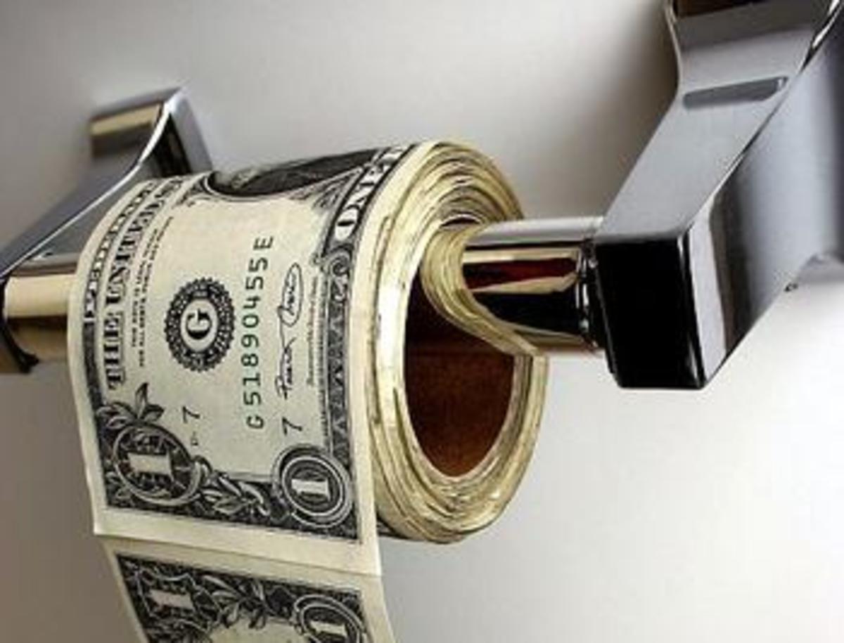 ten-stupid-things-that-rich-people-buy