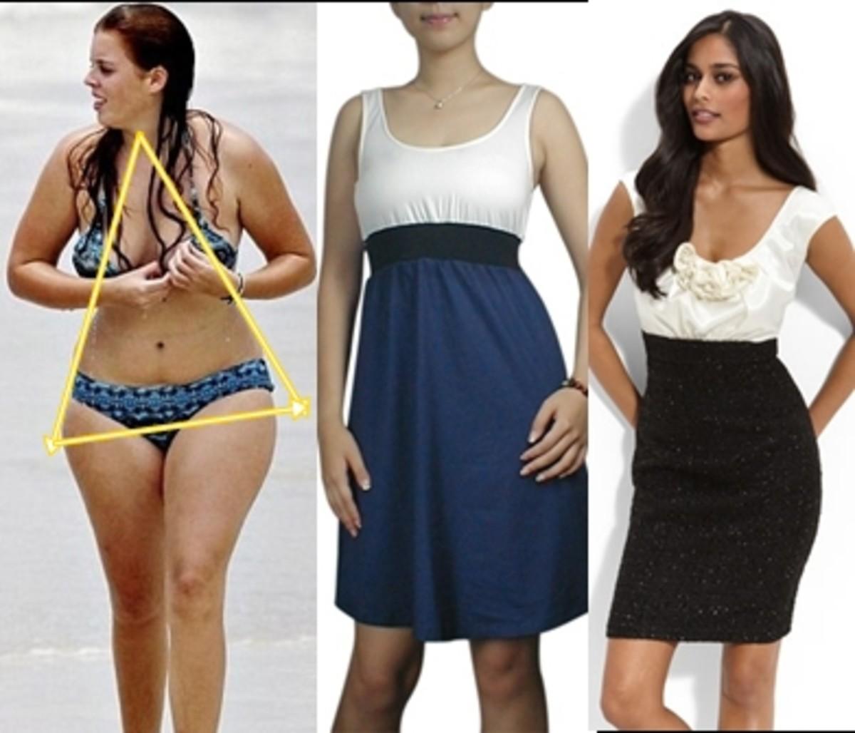 female-body-types
