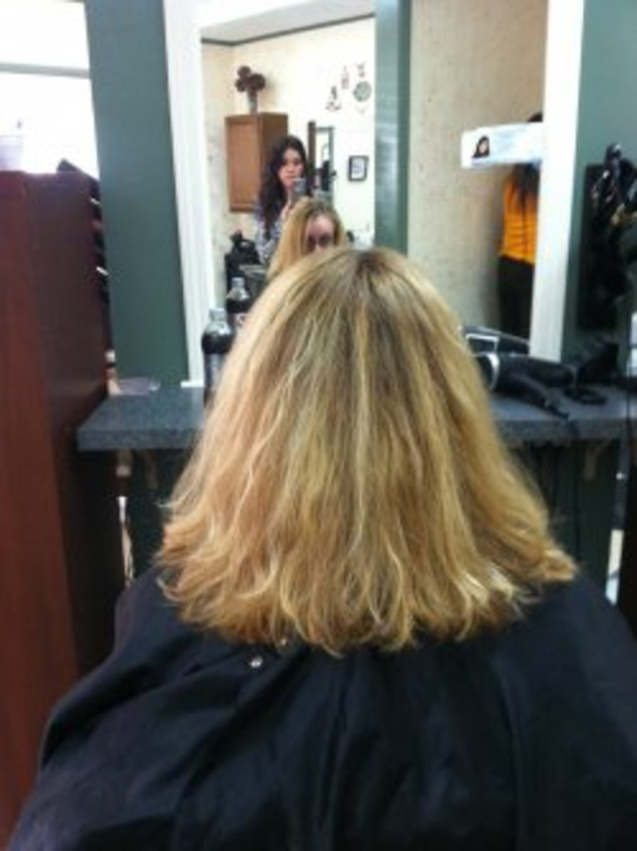 tame-unruly-hair-with-a-keratin-treatment