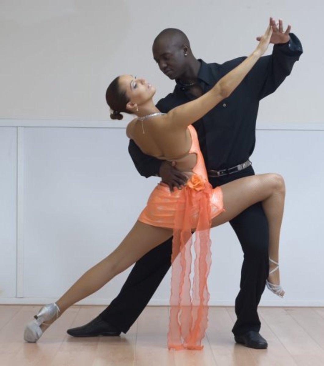 Becoming a professional salsa dancer takes many years of hard work, dedication, training, and practice. If you put in the time and effort, you can become an incredible salsa dancer one day!
