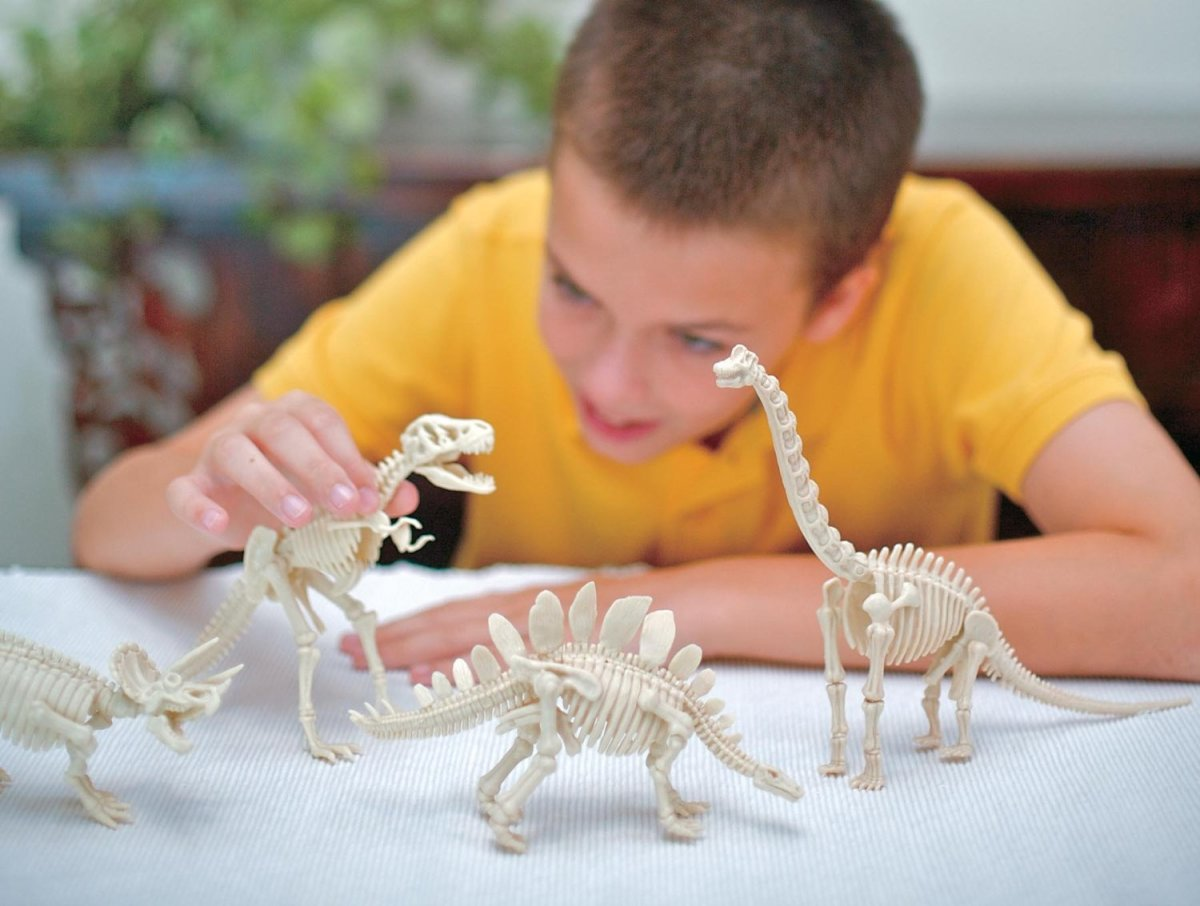 Toys For 9 Year Old Boys 2014 : Best gifts toys for year old boys in christmas