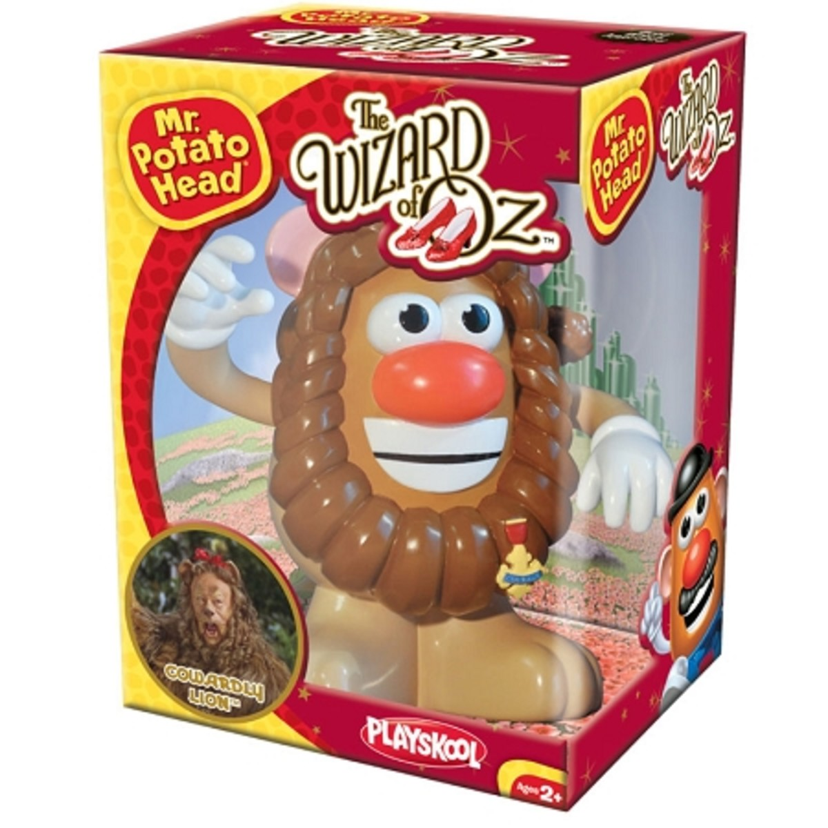 the-wizard-of-oz-dorothy-and-friends-mr-potato-heads