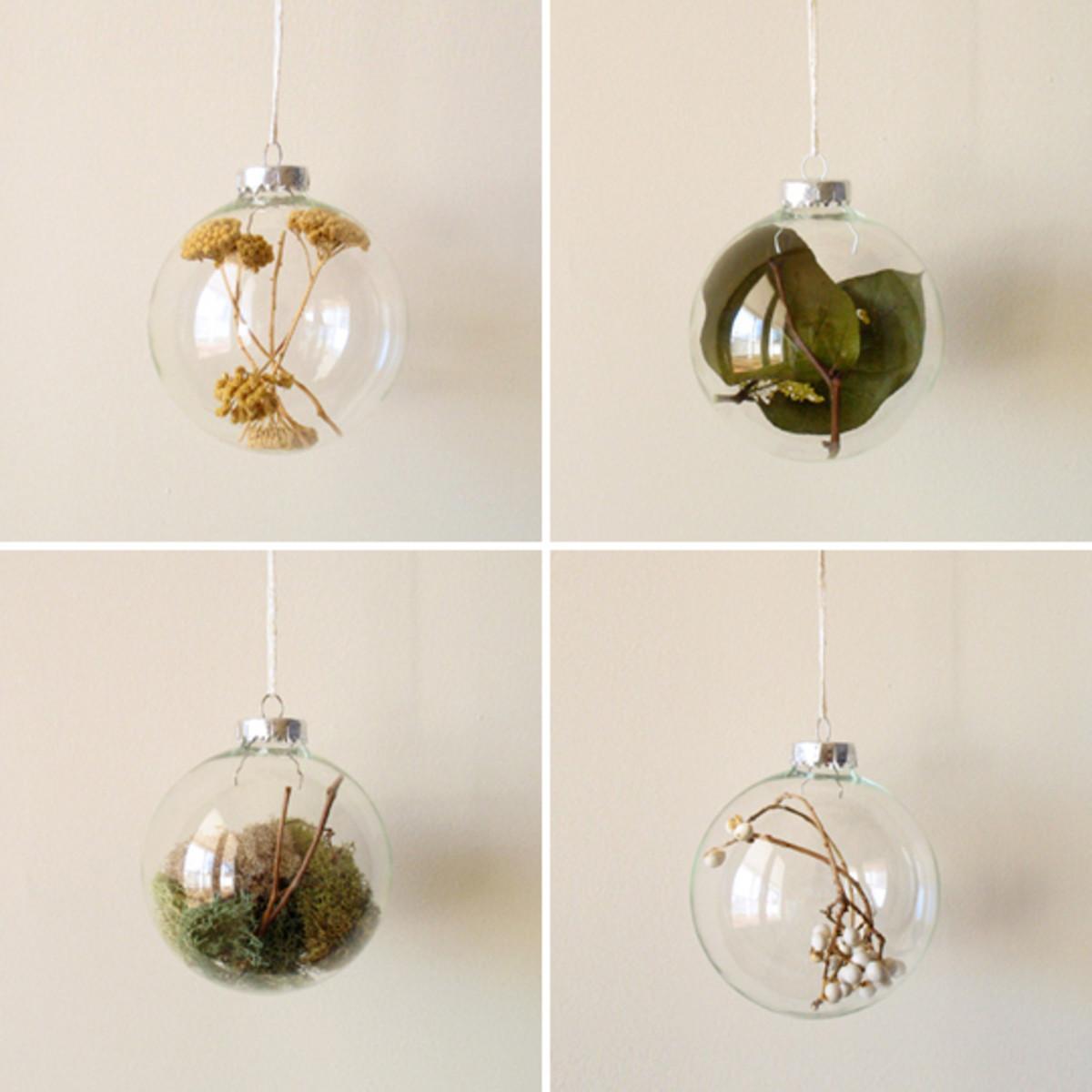natural-christmas-ornaments